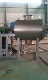 镍钴锰酸锂干燥设备,真空耙式干燥设备,烘干设备