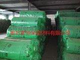 橡塑保溫材料、橡塑板、橡塑管