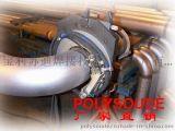 上海 管道自動焊機 自動管管焊機 鍋爐