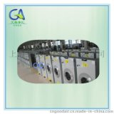 洁净室高效FFU 上海生产厂家 常规尺寸