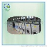 潔淨室高效FFU 上海生產廠家 常規尺寸