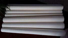 净皮宣纸低价供应高品质特种净皮宣纸