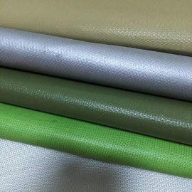 供应硅胶布 硅胶玻纤布 硅胶防滑布 硅胶止滑布