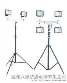 SZY3000D/E便携式升降工作灯