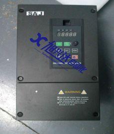 三晶变频器维修 湖南三晶变频器维修中心