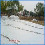 土工布 暢銷全國 土工布價格/土工布廠家專業生產 質量有保障