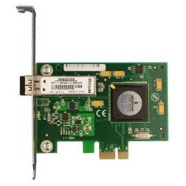 WY5715F PCIe X1千兆光纤网卡 Broadcom BCM5715S