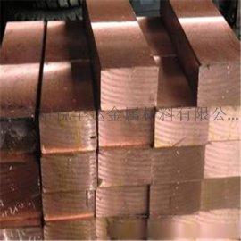 现货批发日本进口C1220无氧铜 日本三宝进口C1220无氧铜板 电解铜C1220铜方条 电极电解专用C1220进口红铜板 进口无氧铜