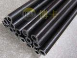 耐高温绝缘玻纤管,玻璃纤维管,玻纤杆,空心管