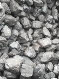 出售煤炭销售陕西面煤籽煤块煤