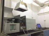 飼料分析原子吸收分光光度計