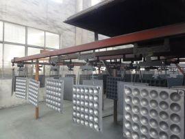 未来星架空活动地板 优惠促销 售后完善 HPL防静电地板 西安厂家