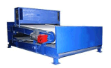 DGTC系列永磁高梯度磁选机