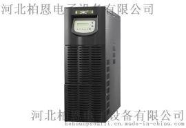科华ups电源KR3120 20kva 不间断电源