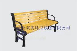 河北户外休闲椅、公园座椅、木质公园椅、树木围椅厂家批发、户外景观座椅、园林绿化休息长凳、实木塑木座椅