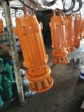 排污泵,排污泵外形,排污泵型号,排污泵结构,排污泵特点