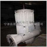 厂家供应  离网型5千瓦风力发电机组  价格优惠