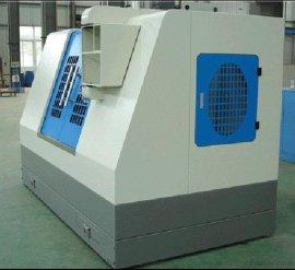 数控外钣金车床外防护罩 机床外防护罩壳(生产厂家)