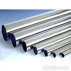 不锈钢卫生级管|内抛光不锈钢管