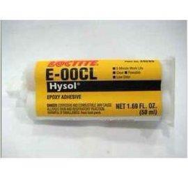 Hysol E-00CL 快速固化 环氧树脂 双组份 工业修复