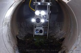 管道潛望鏡哪家好首選河南暢視潛望鏡QV3.0