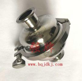 过滤器滤芯滤油机生产厂家 宏强储罐阻火器