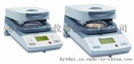 奥豪斯MB35 卤素水分测定仪