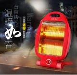 厂家批发 小金鱼电暖气 小太阳取暖器 立式烤火炉电暖器
