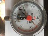 廠家直銷 磁助電接點壓力表 青島華泰儀表