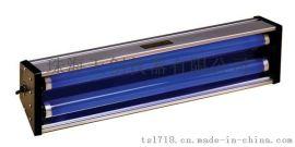珠海长期供应美国SP金祥彩票app下载XX-15NF管式紫外线灯