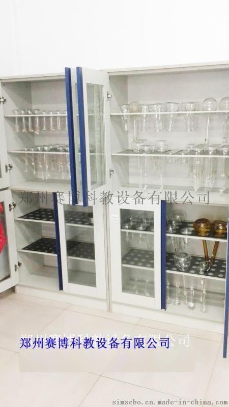 供應全鋼器皿櫃,鄭州器皿櫃生產廠家