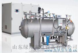 绿邦 空气源 大型臭氧发生器