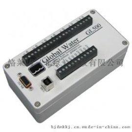 多通道数据记录仪GL500-7-2美国Global Water