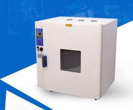 鼓风干燥箱介绍,药材烘干机生产批发