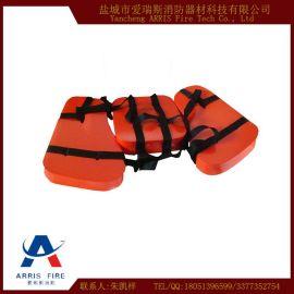 三片式救生衣 工作救生衣 船用救生衣 提供CCS认证