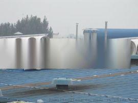 哈迈产品镇江厂房通风设备,南京通风降温排烟设备,扬州厂房换气去异味设备,镇江厂房降温除尘设备