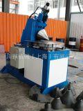上海CANZ牌高性能液压锥形卷板机,高精度、**率,厂家直销保质三年