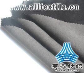涤纶春亚纺防水透湿布