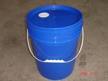 PET等塑料与玻璃粘接用UV树脂CKV-36A