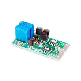 变送器电路板(RC-K2/V2)