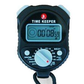 振动响闹定时器秒表(PS-81)