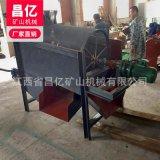 廠家直銷多層洗砂機 SGT0812單層滾筒篩設備 豬籠篩價格實惠