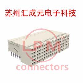 苏州汇成元电子供庆良 097C11-60000A 连接器