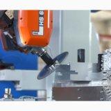 铝型材五轴数控加工中心工业铝数控加工设备质量优越