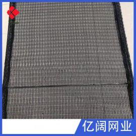 专业生产风机设备防尘网空气过滤网