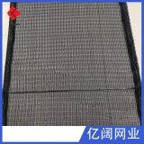 專業生產風機設備防塵網空氣過濾網