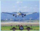 国际快递,空运