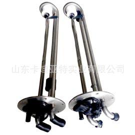 中国重汽配件 HOWO T5G 液位传感器 SCR 图片 价格 厂家