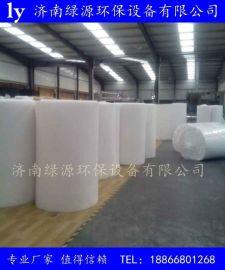 过滤棉 烤漆房配件 喷漆房空气过滤棉 高效G-600立体胶过滤棉