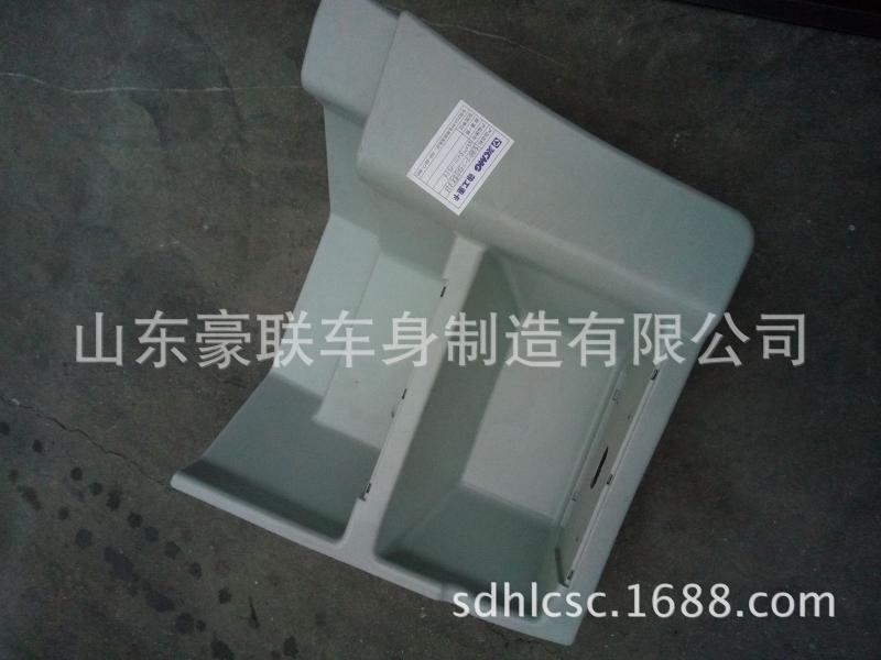 重汽斯太尔M5G 车门下护板厂家直销价格图片